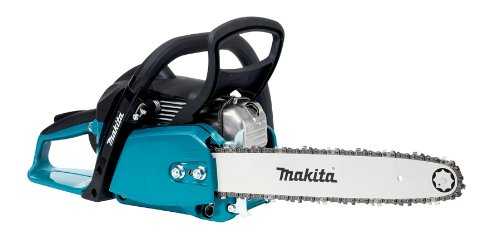 Makita EA3200S35A Test